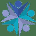 Instituto Venezolano para el Desarrollo Positivo Adolescente