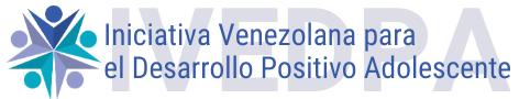 Iniciativa Venezolana para el Desarrollo Positivo Adolescente